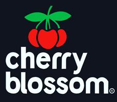 Cherry Blossom Shoe Polish Nigeria