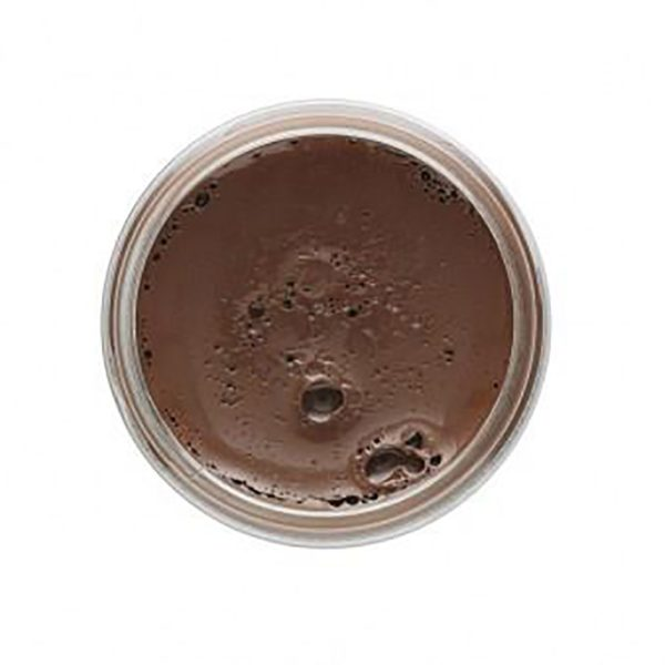 Cherry Blossom Premium Renovating Cream is suitable for smooth leather. It cleans, nourishes and protects leather.