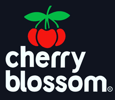Cherry Blossom Shoe Polish Nigeria