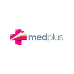 medplus logo