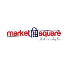 market square logo
